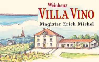 Weinhaus_Erich-Michel_Villa-Vino