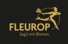 Fleurop_Blumen_Klefer