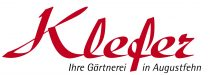 Logo_Klefer